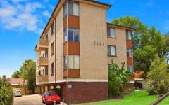 10/278 King Georges Road, Roselands NSW