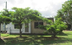 15 Mitchell Road, Mount+Maria QLD