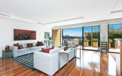 5/20-22 Carlisle Street, Rose Bay NSW
