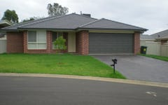 3 MELALEUCA PLACE, Tamworth NSW