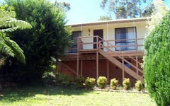 48 Ocean Avenue, Surf Beach NSW