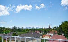 18/4-6 Tintern Road, Ashfield NSW