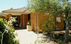 25 Withnell CIrcuit, Kambah ACT