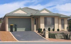 22 Margany Close, Ngunnawal ACT