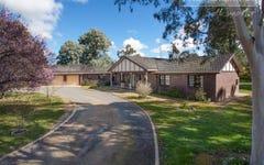 68 Plumpton Road, Springvale NSW