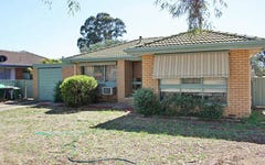 7 Goborra Street, Wagga Wagga NSW