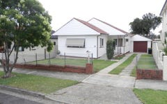 85 Second Avenue, Berala NSW