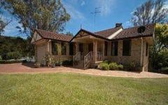 356 Mill Road, Kurrajong+Hills NSW