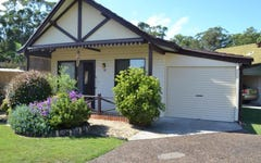 38/12 Goldens Road, Forster NSW