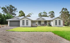 191 Wombat Road, Lakesland NSW