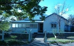 121 Bank Street, Molong NSW