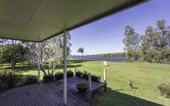 305 Riverbank Road, Pimlico NSW
