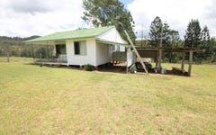 House 2, 86 Bennetts Road, Nymboida NSW