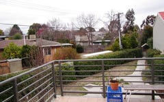 11/10 Coolac Place, Braddon ACT