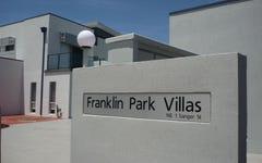40 Nullarbor Avenue, Franklin ACT