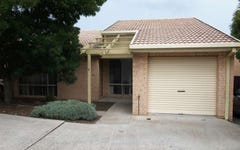 9/40 Fullerton Crescent, Richardson ACT