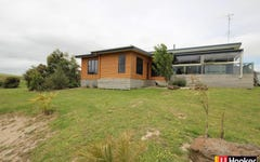 235 Korrine Road, Glen Alvie VIC