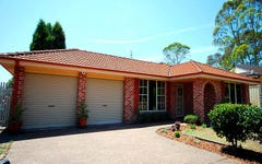5 Lowry Close, Kariong NSW