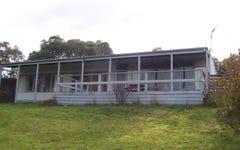 1329 Egerton ballark Road, Mount Egerton VIC