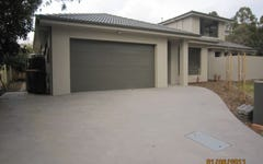 2 Clarke Close, Spence ACT