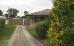 10 Horne Place, Latham ACT