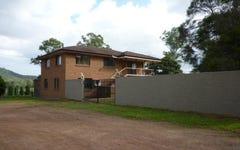 240 Kholo Road, Kholo QLD
