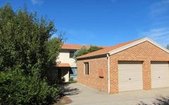 33/54 Paul Coe Crescent, Ngunnawal ACT
