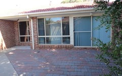 7/32 Fullerton Crescent, Richardson ACT