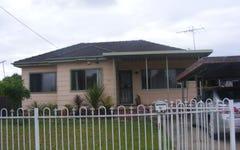 58 Brenda Street, Ingleburn NSW