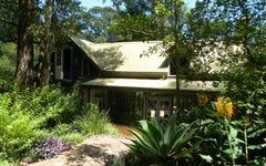 497 Duns Creek Road, Duns+Creek NSW