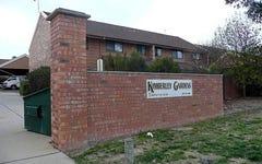 4/181 McBryde Crescent, Wanniassa ACT