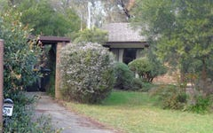 20 Dugdale Street, Cook ACT