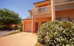 21/66-68 Paul Co Crescent, Ngunnawal ACT