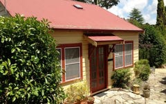The Flat, 8 Campbell Avenue, Burradoo NSW