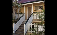 11/6 Princess Street, Paddington QLD
