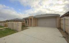 18 James Harrison Street, Dunlop ACT