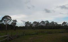 5 Omega Drive, Kungala NSW