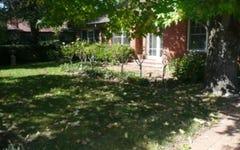 8 Belmore Gardens, Barton ACT