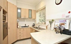 2 Crepe Myrtle Crescent, Smiths Gully VIC