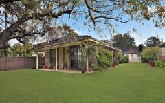 17 Tanilba Avenue, Tanilba Bay NSW
