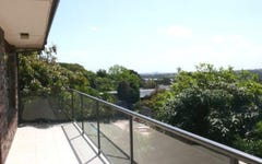60 Johnston Parade, South+Coogee NSW