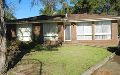 6 Menus Place, Rosemeadow NSW