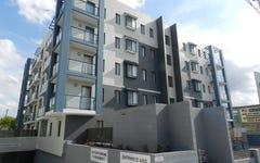 3/267 - 269 Beames Avenue, Mount Druitt NSW
