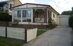 14 Riverside Drive, Karuah NSW