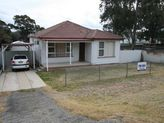 63 Mudgee Street, Rylstone NSW