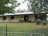 500 Silent Grove Road, Deepwater NSW