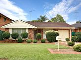 30 Grange Avenue, Schofields NSW