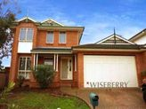 1 Yantara Place, Woodcroft NSW