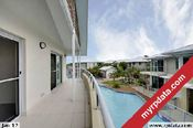 258/265 Sandy Point Road, Salamander Bay NSW