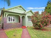 24 Leonard Street, Bankstown NSW